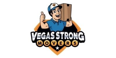 Top 5 Moving Companies in Las Vegas For You - Vegas Strong Moving