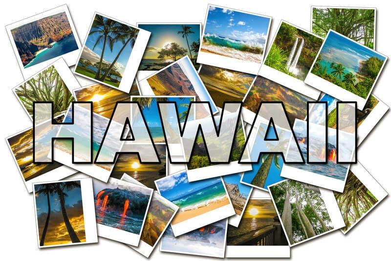 Choosing the Best Hawaiian Island to Reside
