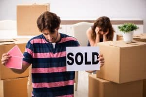 Top Reasons Why People Are Moving Out of California