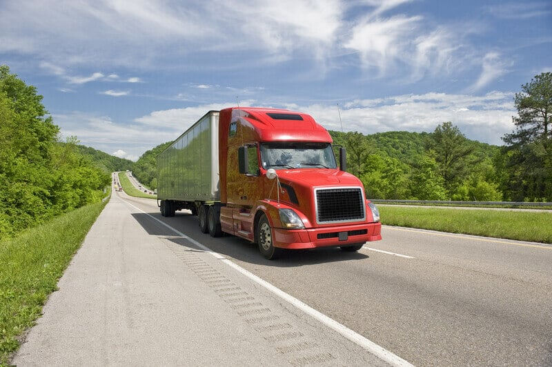 Interstate Moving Companies - Moving APT