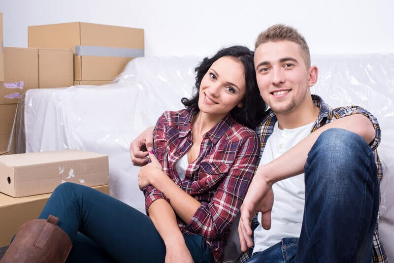 FAQ About National Movers You Should Know