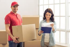 How to Choose the Best Cross-Country Moving Services