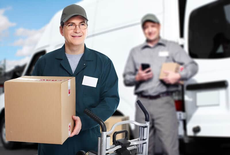 Things To Know Before Hire National Movers