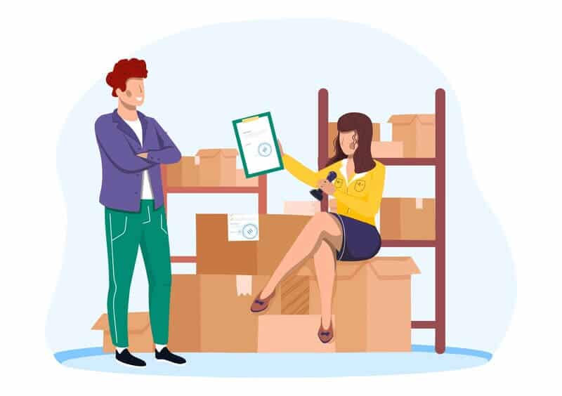 What to Look Before Hiring Full Service Moving Companies