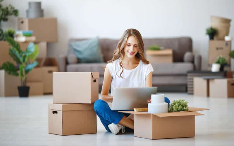 How Accurate Are Online Moving Quotes?