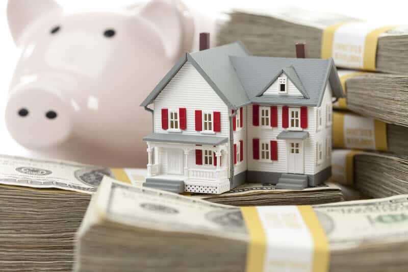 Is it Worth Paying for National Movers?