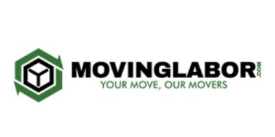 Moving Labor - Top 5 Moving Labor Companies for your Move