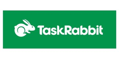 TaskRabbit - Top 5 Moving Labor Companies for your Move