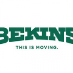 Bekins - Best Out of State Movers